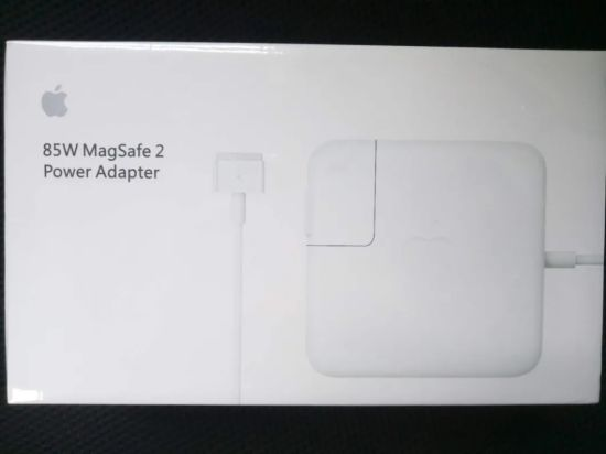 Apple  MagSafe 2 de 85 W de $ 29,32 USD