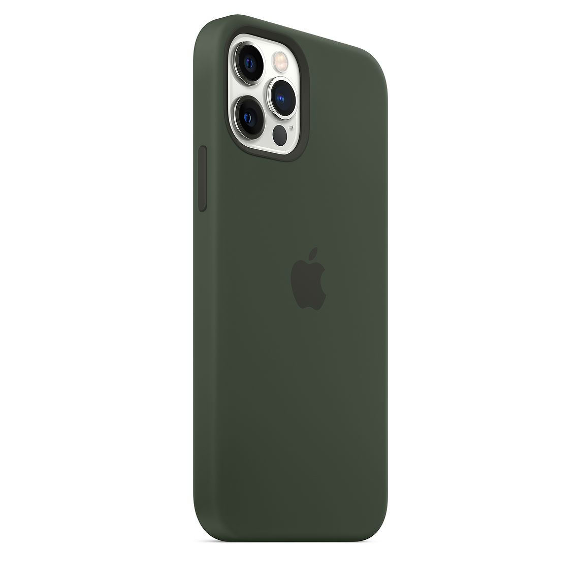iPhone 12 | Pro Silicone with MagSafe $ 19,50 USD