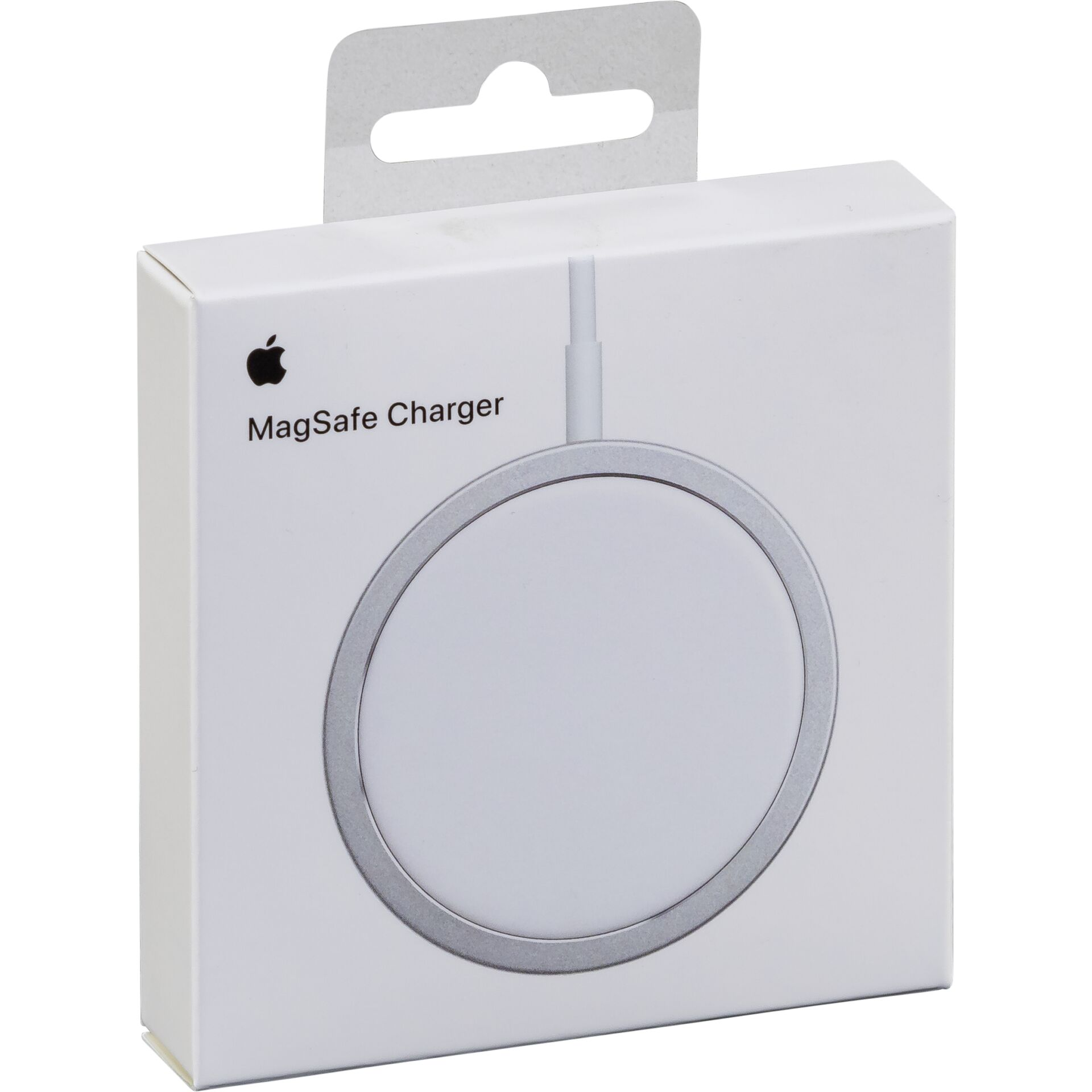 Apple cargador MagSafe $ 27,00 USD
